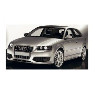 jupes-audi-a3-03-look-s3