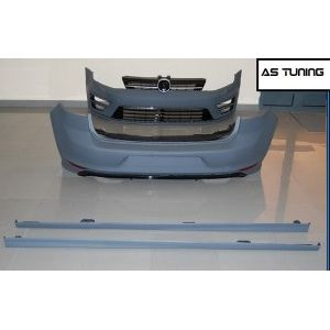 Kit carrosserie GOLF 7 R20