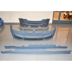 kit-de-carrosserie-bmw-f32-look-m4