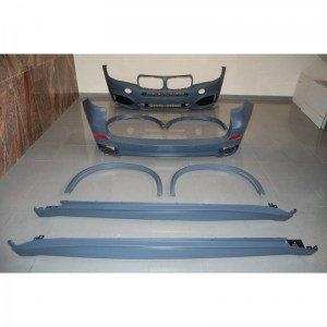 kit-de-carrosserie-bmw-x5-f15-look-mtech-abs