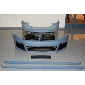 kit-de-carrosserie-volkswagen-golf-6-abs