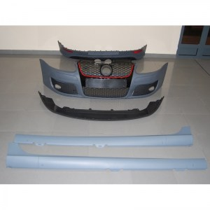 kit-de-carrosserie-volkswagen-golf-v-look-gti