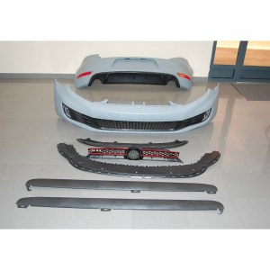 kit-de-carrosserie-volkswagen-golf-vi-gti-abs