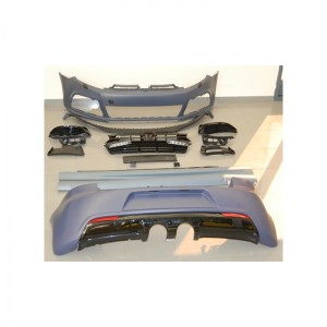kit-de-carrosserie-volkswagen-golf-vi-r20-abs
