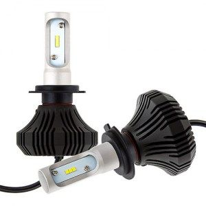 led-headlight-kit-h7-led-headlight-bulbs-conversion-kit-compact-heat-sink3