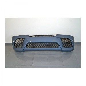 pare-choc-avant-bmw-e71-look-m-tech-abs (1)