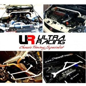ultra_racing